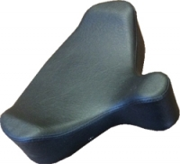 Pommel Saddle Seat Medium