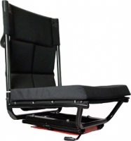 ProSeries 1420-XL Wheelchair Seat