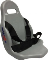 Bucket Seat for AM Series